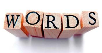 Colocación y uso adecuado de palabras clave en SEO