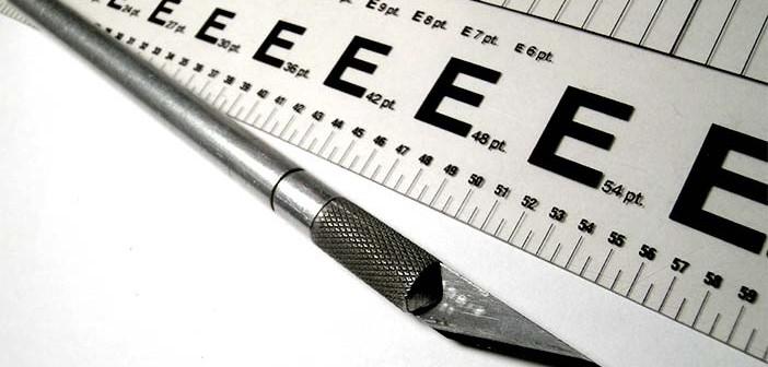 Consejos para crear tipografía que se pueda vender