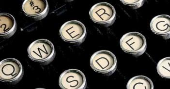 Consejos para mejorar tu guest blogging