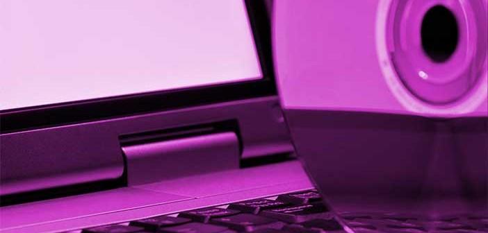 Crea un blog con un excelente diseño