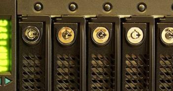 Factores a tener en cuenta al elegir hosting web