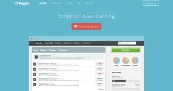 Lista de depuradores para tus proyectos: Bugify