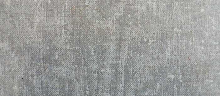 Uso del color gris en el diseño web