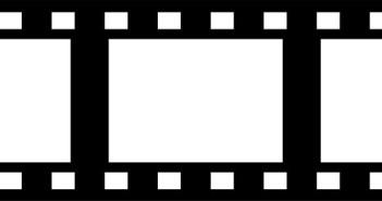 Video Background: Diseñar con videos