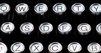 Blog Wordpress: ¿Por qué debes incluir una página de autor?