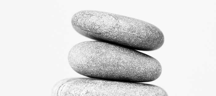 Claves para hallar el balance entre usabilidad y diseño