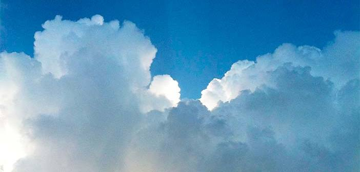 Desventajas de usar el almacenamiento en la nube