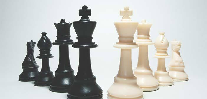 Predicciones sobre el web marketing para el 2015: Enfoque en el marketing de contenidos
