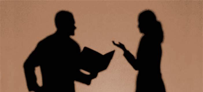 Realizar aumento de precios y mantener clientes: Sé comprensivo con tus clientes