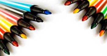Wireframing: Consejos para desarrollar bocetos creativos