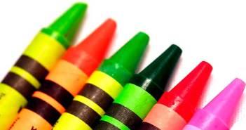 Guía básica sobre teoría del color: