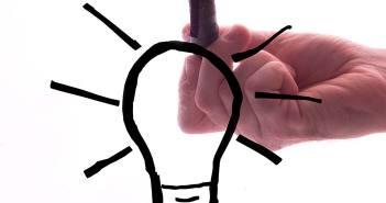 Cómo hacer del pensamiento creativo un hábito: Sé creativo en el día a día