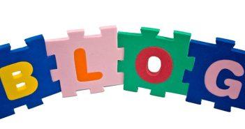 Marketing online: ¿Por qué crear un blog antes de lanzar un producto?