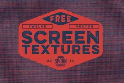 [recursos] Texturas para tus proyectos creativos Paquete-texturas-gratis-freescreenvectortextures