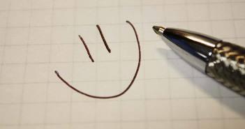 ¿Por qué usar dibujos simples para captar la atención de tus usuarios?
