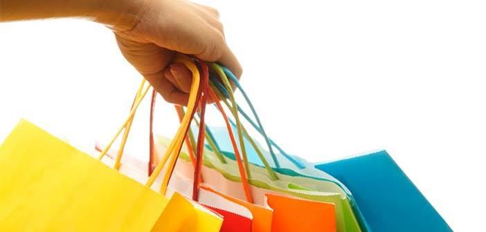 Ventajas del comercio online: Programa de beneficios