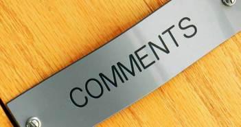 Cómo responder a criticas en las redes sociales: Ver el lado positivo