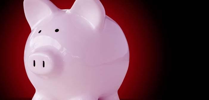 Beneficios de obtener ingresos extra como diseñador: Mayor estabilidad económica