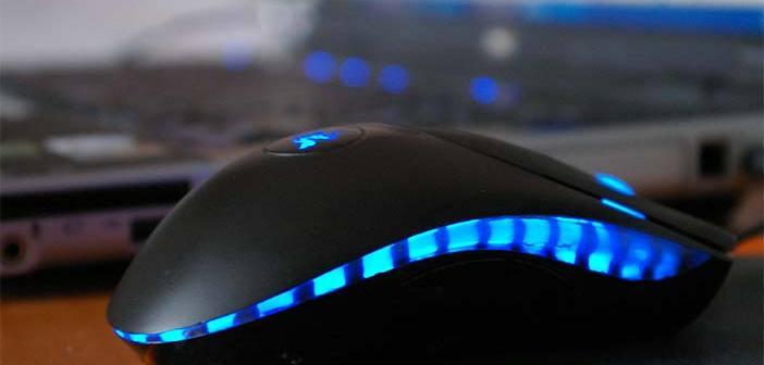Trabajo colaborativo remoto para agencias: Usar tecnología