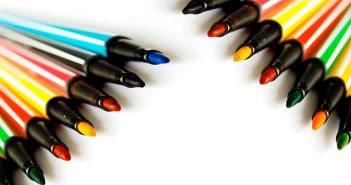 Consejos básicos para crear sitio web enfocado en la usabilidad web: Planificar por adelantado