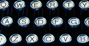 Consejos para blogers para crear contenido viral: Escribir contenido de calidad