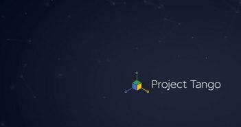 Cada día más cerca del lanzamiento oficial de Google Project Tango