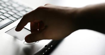 Habilidades necesarias para todo administrador de redes sociales: Funcionamiento del contenido