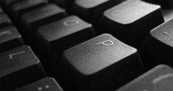 5 hábitos que los blogers deben adquirir rápidamente: Automatizar tareas