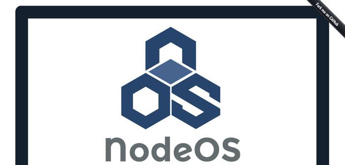 Herramientas útiles para el entorno de programacion Node.js: NodeOS