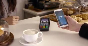 Servicio que competirá con Apple Pay, Samsung Pay