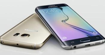 Los nuevos moviles Samsung Galaxy: Diseño