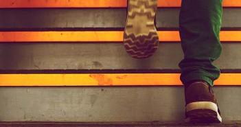 Puntos clave para tu campaña de email en LinkedIn: Ir paso a paso
