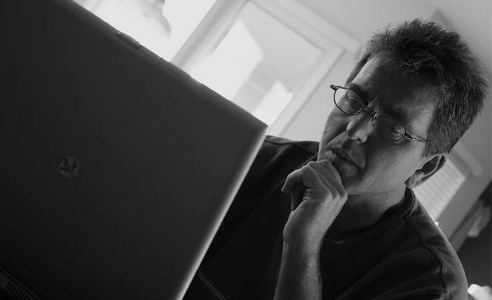 Razones por las que un diseñador debe aprender a programar: Analizar posibilidades