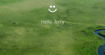 Windows Hello, sistema de autentificación seguro y práctico