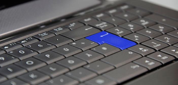 Acciones simples a tomar para mejorar tiempo de respuesta de tu sitio Wordpress: Actualizar plataforma