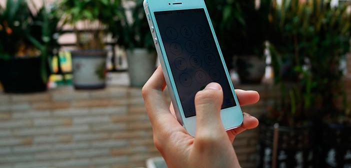 Descubrir si la usabilidad móvil de tu sitio es óptima