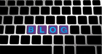 Por qué un empresario debe hacer un blog: Beneficios