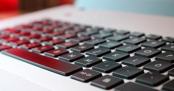 Puntos a tener en cuenta al elegir un tema Wordpress: Experiencia de usuario