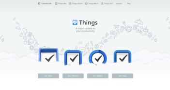 Formas de hacer uso efectivo de los espacios en blanco: Añadir énfasis