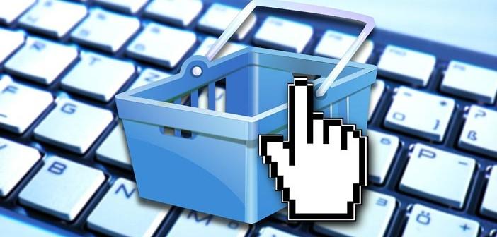 Cómo mejorar tu proceso de compra en sitios de comercio electrónico: Implementar cesta de compra intuitiva