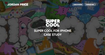 Cómo los estudios de casos fortalecen tu portafolio online: Incluye proyectos personales