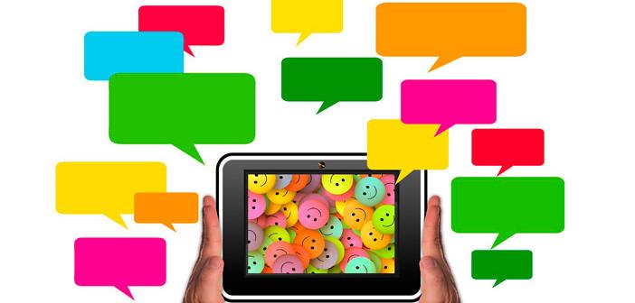 Maneras de reforzar la social proof de tu marca: Haz que tus empleados promueva la marca