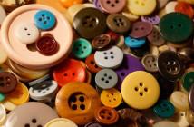 Preguntas que debes hacerte antes de colocar botones de redes sociales en tu sitio: ¿Qué tipo de botones debo elegir?