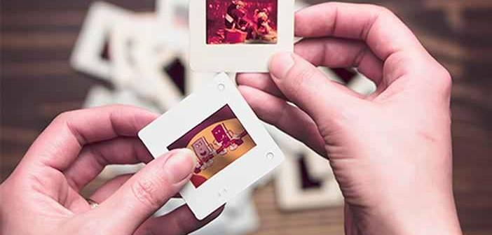 Crear imágenes que sean coherentes con tu diseño de marca: Elige fotografías adecuadas