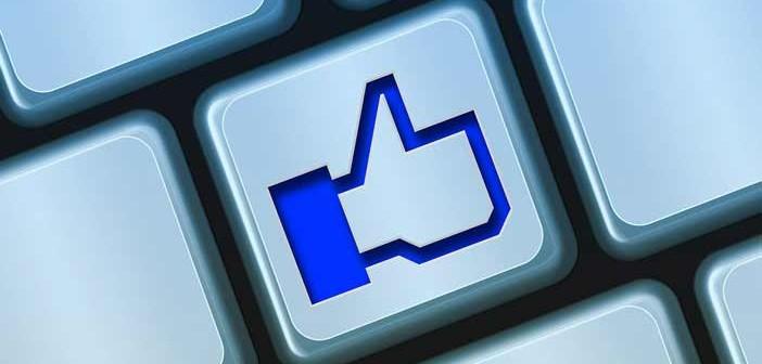 Marketing Facebook - Consejos para mejorar tu página: Monitorizar actividad