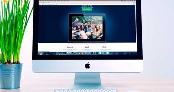 Cómo hacer una página web en 3 pasos