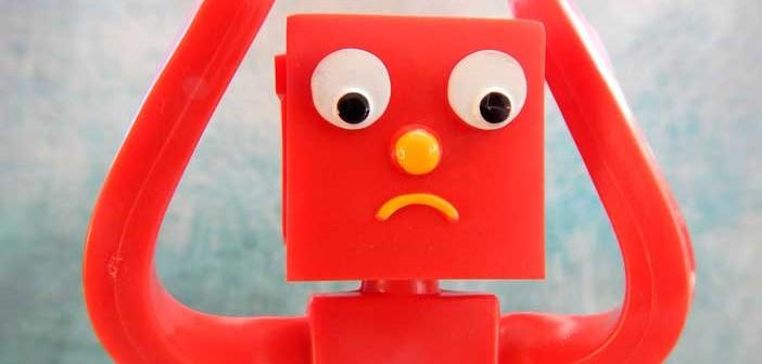 Errores de diseño que afectan las ventas y la tasa de conversión: No hay indicadores de confianza