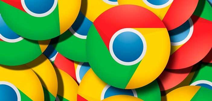 Google incentiva el uso de Google Web Designer con actualización de Chrome