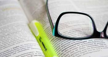 Hábitos que todo desarrollador debe poner en práctica al aprender a programar: Investigar conceptos