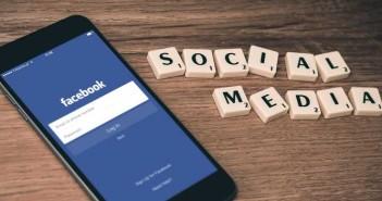 Problemas comunes en tu primera campaña de marketing en redes sociales